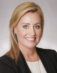 Top Rated Construction Litigation Attorney in San Francisco, CA : Rachel M. Miller