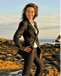 Top Rated Employment & Labor Attorney in Corona Del Mar, CA : Melinda M. Luthin