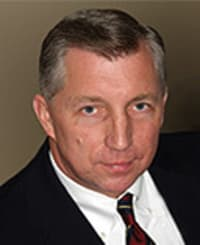 Top Rated White Collar Crimes Attorney in Madison, WI : Christopher