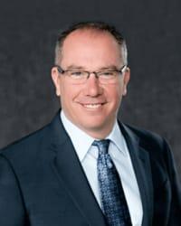 Top Rated Family Law Attorney in Menlo Park, CA : Douglas Robin