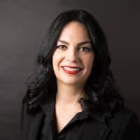 Photo of Graciela Gomez Cowger