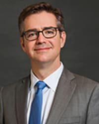 Top Rated Business Litigation Attorney in San Francisco, CA : Christopher J. Hayes