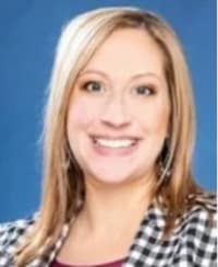 Top Rated Family Law Attorney in Carmel, IN : Beth A. Barnes