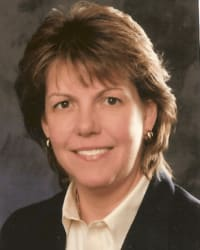 Top Rated Business Litigation Attorney in Lewisville, TX : Virginia Hammerle
