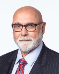 Angelo J. Genova