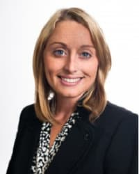 Top Rated Criminal Defense Attorney in San Bernardino, CA : Megan E. Scafiddi