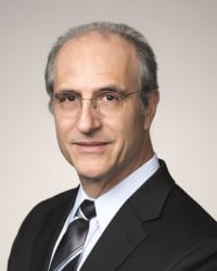 Top Rated Real Estate Attorney in Atlanta, GA : David A. Weissmann