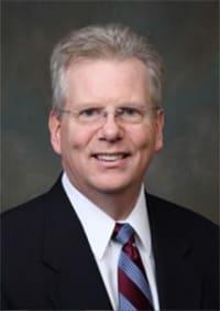 Top Rated Real Estate Attorney in Alpharetta, GA : John D. Hipes