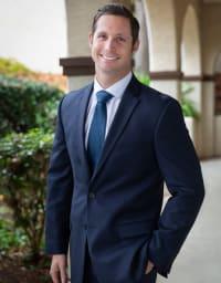Top Rated Estate Planning & Probate Attorney in Walnut Creek, CA : Brandon L. Spivack