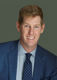 Top Rated Personal Injury Attorney in Fort Lauderdale, FL : Sam Coffey