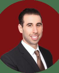 Top Rated Civil Rights Attorney in Encino, CA : Nicholas Alexandroff