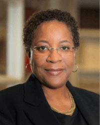 Top Rated Personal Injury Attorney in Washington, DC : Karen E. Evans