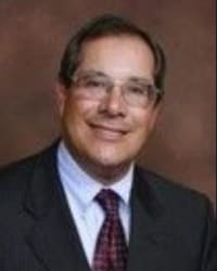 Top Rated Personal Injury Attorney in San Mateo, CA : Reuben J. Donig