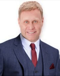 Top Rated Immigration Attorney in Chicago, IL : Christopher Helt