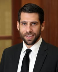 Top Rated Personal Injury Attorney in Fort Lauderdale, FL : Zane Berg