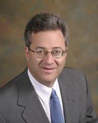 Top Rated Personal Injury Attorney in Flint, MI : Jeffrey J. Himelhoch