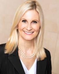 Kathryn J. Murphy