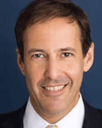 Top Rated Criminal Defense Attorney in New York, NY : Jeffrey Chabrowe