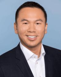 Top Rated Estate & Trust Litigation Attorney in Sacramento, CA : Michael Yee