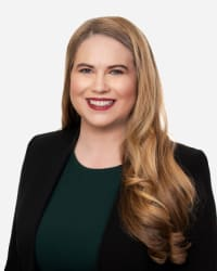 Top Rated Family Law Attorney in Saint Louis, MO : Kristen Sparks
