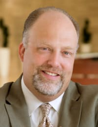 Top Rated Intellectual Property Attorney in Dallas, TX : William A. Munck