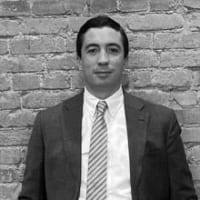 Top Rated Employment & Labor Attorney in Santa Fe, NM : Mark Cox