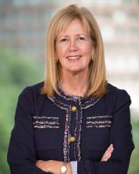 Donna R. Corcoran