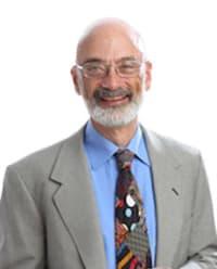 Robert W. Berliner, Jr.