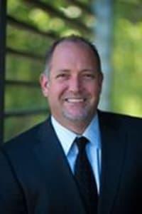 Top Rated Estate & Trust Litigation Attorney in Sacramento, CA : Wesley C. J. Ehlers