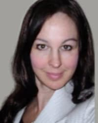 Top Rated Family Law Attorney in Oak Brook, IL : Mary E. Davis