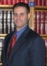 Glenn R. Reiser
