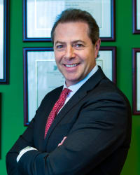 Top Rated Workers' Compensation Attorney in Los Angeles, CA : Jerry A. Jacobson