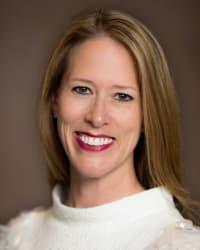 Top Rated Family Law Attorney in Dallas, TX : Aubrey M. Connatser