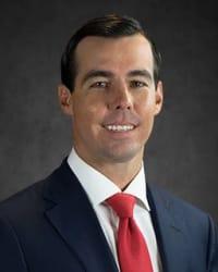 Top Rated Personal Injury Attorney in Orlando, FL : Matt Morgan