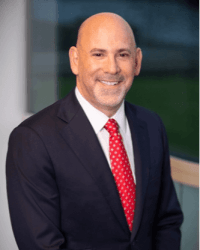 Top Rated Personal Injury Attorney in Woodbury, NY : Jeffrey M. Kimmel