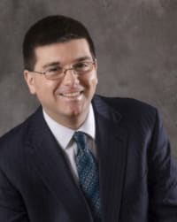 Top Rated Business & Corporate Attorney in Aurora, IL : Kenneth S. McLaughlin, Jr.