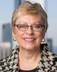 Photo of Diana K. Carey