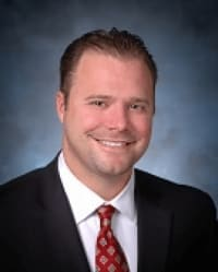 Top Rated Criminal Defense Attorney in Huntington Beach, CA : Christopher Taylor