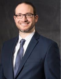 Top Rated Immigration Attorney in Manhattan, NY : Noah E. Klug