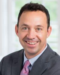 Brian L. Nagle
