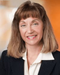 Photo of Bonnie E. Eskenazi