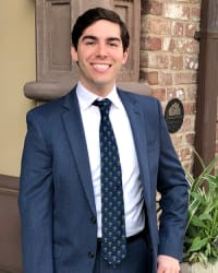 Top Rated Personal Injury Attorney in Mount Pleasant, SC : Matthew M. Breen