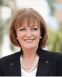 Top Rated Family Law Attorney in Sarasota, FL : Leslie W. Loftus