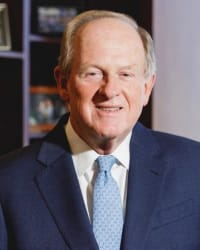 Top Rated Medical Malpractice Attorney in Chicago, IL : Richard F. Burke, Jr.