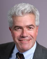 Mark G. Lavoie