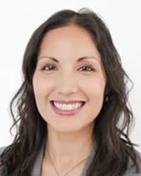 Melissa J. Chawla