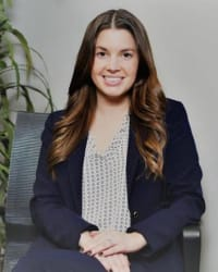 Top Rated Family Law Attorney in Melville, NY : Briana Iannacci
