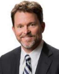 Top Rated Personal Injury Attorney in North Charleston, SC : Mark C. Joye
