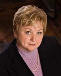 Top Rated Medical Malpractice Attorney in Indianapolis, IN : Kathy A. Lee