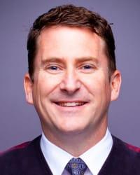 Photo of Thomas J. Breen